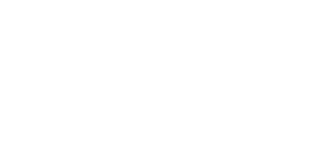 Diamond Wedding Cars